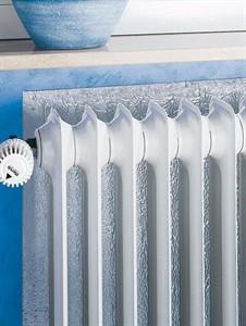 Folie za radiátory